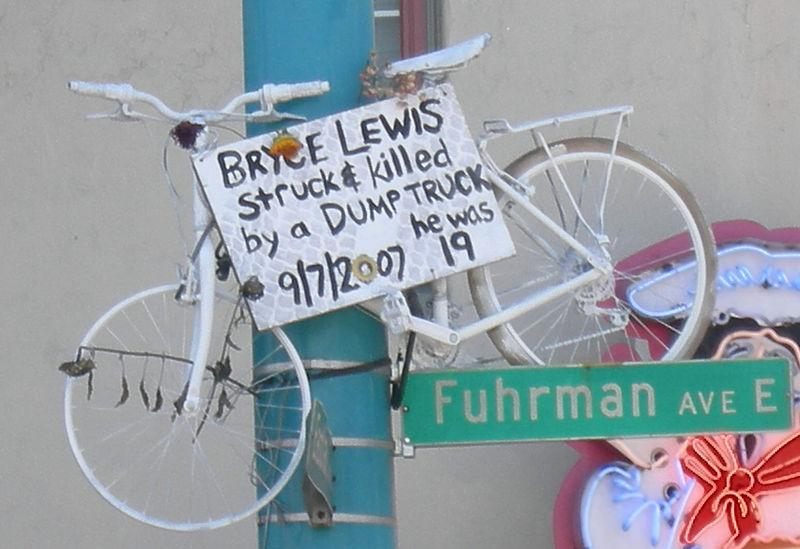 File:Bryce Lewis memorial - cropped.jpg