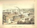 Bryggeriet i Rahbeks Allé 1888.png