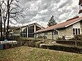Bryson City Presbyterian Church, Bryson City, NC (39682816623).jpg