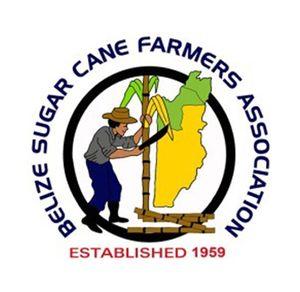 Belize Sugar Cane Farmers Association - Bscfa