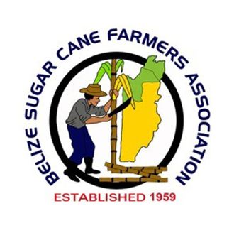 Belize Sugar Cane Farmers Association - Bscfa