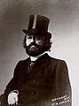 Buatier de Kolta 1902.jpg