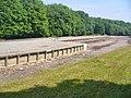 Buchenwald - Ehemaliger Kopfbahnhof (Former Railway Terminal) - geo.hlipp.de - 40206.jpg