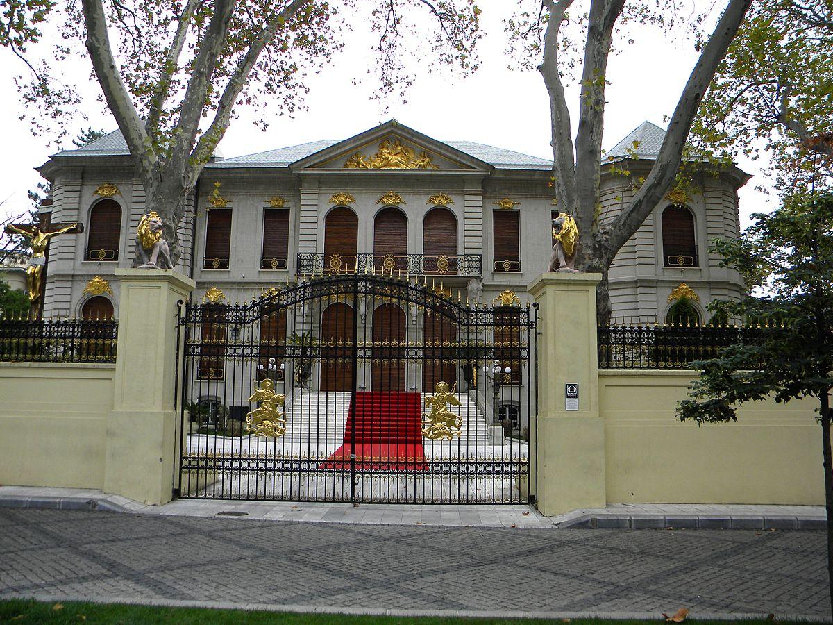 Casa manu auschnitt wikipedia for Modificare casa