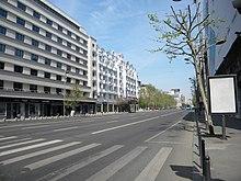 A legjobb 30 hotel Bucharest - Ilfov Region-szerte értékelés alapján a befektetestitkok.hu