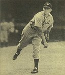 Bud Thomas 1940 Play Ball card.jpeg