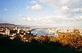 Budapest View 3.jpg