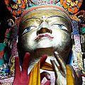 Buddha (14500825718).jpg