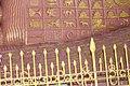Buddha Footprint (3).jpg