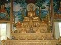 Budizam u Kratieu.jpg