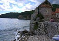 Budva - panoramio (4).jpg