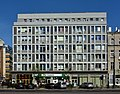 Budynek przy ul. Marszałkowskiej 68 w Warszawie.jpg