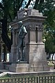 Buenos Aires - Barracas - Plaza Herrera - 20071215c.jpg