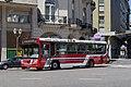 Buenos Aires - Colectivo 126 - 120212 110946.jpg