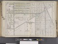 Buffalo, V. 1, Double Page Plate No.13 (Map bounded by Rodney Ave., N. Umberland Ave., Litchfield Ave., Halbert St.) NYPL2056896.tiff