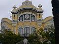 Building - Detail - Marvila - Old Lisbon (cropped).jpg