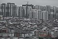 Buildings in Istanbul ساختمان ها در استانبول ترکیه - معماری مدرن 01.jpg