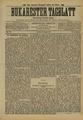 Bukarester Tagblatt 1891-08-09, nr. 176.pdf