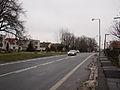 Bukovka, 09.jpg