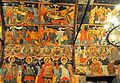 Bulgaria Bulgaria-1040 - Life of Christ (7469369946).jpg