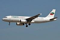 Bulgarian Air Charter, LZ-LAC, Airbus A320-231 (43672523364).jpg