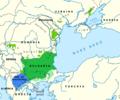 Bulgaro stati giuridici.png