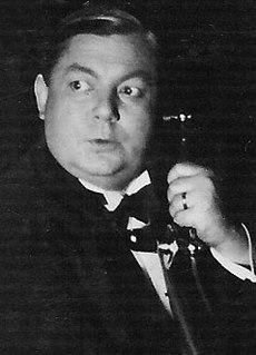 Erik Berglund Swedish actor