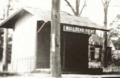 Bullocks Point Railroad Station Barrington RI.png