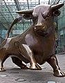 Bullring Bull 2 (4690343861).jpg