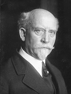 Philipp Scheidemann German chancellor
