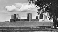 Bundesarchiv Bild 146-2004-0008, Tannenberg-Denkmal.jpg