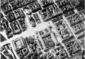 Bundesarchiv Bild 146-2007-0017, Berlin, Luftbild Opernplatz, Unter den Linden.jpg