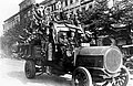 Bundesarchiv Bild 183-R22572, Berlin, Mobilmachung.jpg