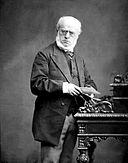 Adolph von Menzel: Age & Birthday