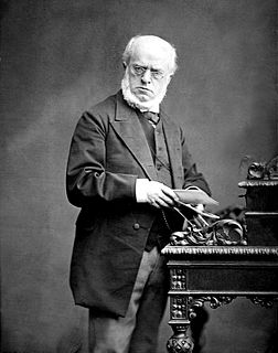 image of Adolph von Menzel from wikipedia