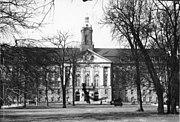 Bundesarchiv Bild 183-R98379, Berlin, Kammergericht