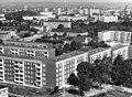 Bundesarchiv Bild 183-S0914-0012, Dresden, Zschernitz, Neubaugebiet, Wohnblocks.jpg