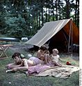 Bundesarchiv Bild 183 - F0925-1001-1, Schmöckwitz, Camping am Zeuthener See.jpg