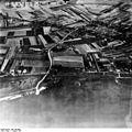 Bundesarchiv Bild 195-0868, Rheinbefliegung, Neuss-Grimmlingshausen.jpg