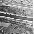 Bundesarchiv Bild 195-2264, Rheinbefliegung, Istein.jpg