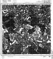 Bundesarchiv Bild 196-01697, Groß Sobrost.jpg
