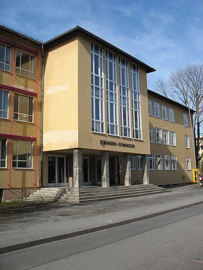 Bunsen-Gymnasium Heidelberg.jpg