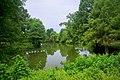 Burdette-pond-ar.jpg