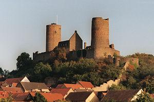 Münzenberger Erbschaft Wikipedia