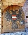 Burg (Nürnberg-St. Sebald).Kaiserburg.Innenhof.Tor.1.fw13.ajb.jpg