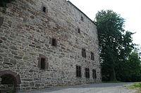 Burg Grebenstein.jpg
