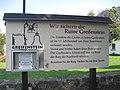 Burg Greifenstein (Hessen) Welcome.jpg
