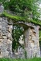 Burg Morimont.JPG