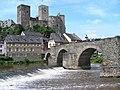 Burg Runkel - panoramio.jpg