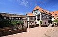 Burg Wartburg in Thüringen 2H1A9274WI.jpg